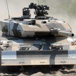 Germania dublează exporturile de arme
