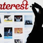 Pinterest introduce propriul său coș de cumpărături
