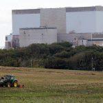 Londra amână afacerea cu centrala atomica