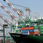 SUA își majorează deficitul comercial