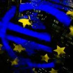UE pregătește măsuri corective