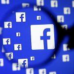 Profitul Facebook crește cu 186%