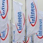 Infineon cumpără un producător american de cipuri