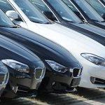 Piața auto europeană se arată robustă