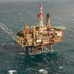 Brexit aduce nesiguranță pentru industria petrolieră britanică