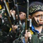 Armele jihadistilor si legea talionului