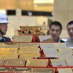 Frica de viitor aruncă în aer prețul la aur