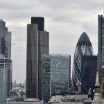 Joburile londoneze de la Goldman Sachs în pericol