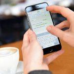 Whatsapp va deveni mai șic și mai rapid