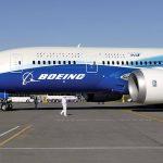 Boeing înregistrează pierderi