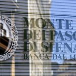 UE ar trebui să salveze băncile europene cu 150 de miliarde de euro