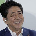 Guvernul japonez planifică un stimulent de conjunctură