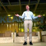 Ikea vrea să atragă și clienți mai în vârstă