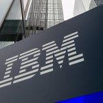 IBM recoltează roade în afacerile cloud