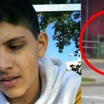 Portretul autorului atacului din Munchen: Un tânăr singuratic, amator de jocuri video violente