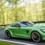 Daimler face afaceri bune