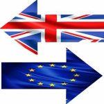 "Ar vrea si nu ar vrea, britanicii spera dupa Brexit sa ramina in PIATA UNICA. UE zice ok, dar cu ""frana de urgenta"""