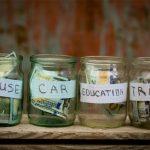 Nouă sfaturi pentru cheltuieli inteligente