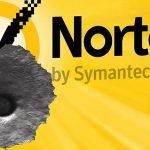 Vulnerabilități periculoase în Norton Antivirus