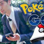 Salvarea de la faliment a companiei Nintendo, vine cu un joc inteligent, care a creat o isterie globala