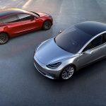 Tesla vrea să facă afaceri cu autobuze și camioane