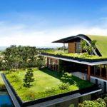 Gratis, 40.000 de lei pentru românii care îşi construiesc sau renovează locuinţele cu materiale ecologice