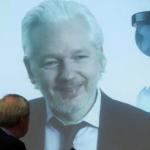 Capitalismul supravegherii în care Google și Facebook primesc mai multe informații ca NSA