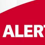 ALERTĂ Organizația Stat Islamic revendică atentatul comis la Nisa