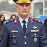 Generalul Akin Ozturk a recunoscut că a coordonat complotul din Turcia