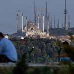 """S&P reduce perspectiva Turciei la """"negativă"""""""
