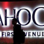 Yahoo se rostogolește în mizerie