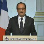 """Atentat la Nisa: Starea de urgență prelungită cu 3 luni, Franța își """"întărește acțiunea în Siria și Irak"""""""