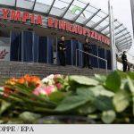 Atac la Munchen:Fără niciun dubiu, ucigașul și-a atras victimele prin intermediul rețelei Facebook (ministru)