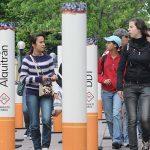 O țară antifumat învinge Philip Morris