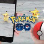 Din ce în ce mai multe controverse în jurul jocului Pokemon Go