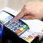 Minune la ANAF, 50 de taxe se pot plati cu cardul de catre persoanele fizice
