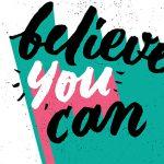 Secretul pentru a ramâne motivat este mai simplu decât crezi