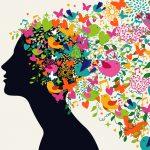 Sase moduri de a elibera creativitatea