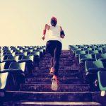 Patru modalități de a transforma potenţialul în succes