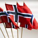 Brexit îi înfurie pe norvegieni