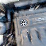 VW are nevoie urgentă de o soluție pentru automobilele cu motoare de 3 litri care circulă ilegal pe drumurile americane