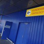 Ikea retrage dreptul nelimitat de retur