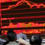 China închide 10.000 de fonduri