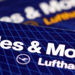 Companiile aeriene low-cost introduc programe bonus