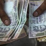 India vrea o valoare uniformă pentru TVA, devenind cea mai mare piata unica din lume