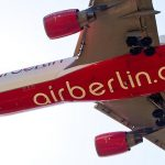Air Berlin costă cât un avion Airbus