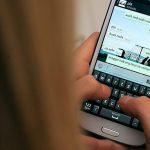 Skype și WhatsApp taxate ca firmele din telecomunicatii