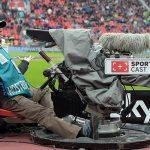 Drepturile de televizare costă Sky 876 milioane de euro