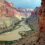 Dupa 100 de ani la stat, parcurile naționale americane cu o suprafata totala cat Italia, s-ar privatiza