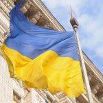 Ucraina speră să mai primească bani de la FMI
